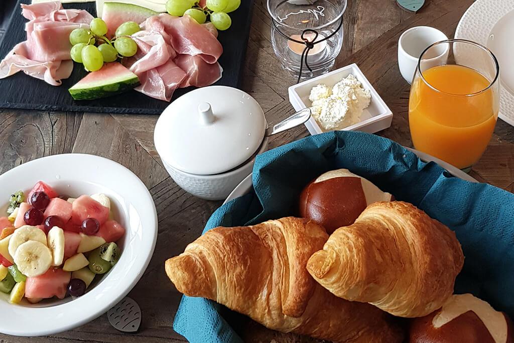 buffet-small-2