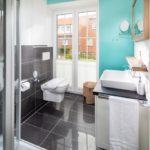 Heimathafen Juist Apartmenthaus: Billriff - Besuchen Sie uns, überzeugen Sie sich selbst und lassen Sie sich von der Wirklichkeit begeistern!
