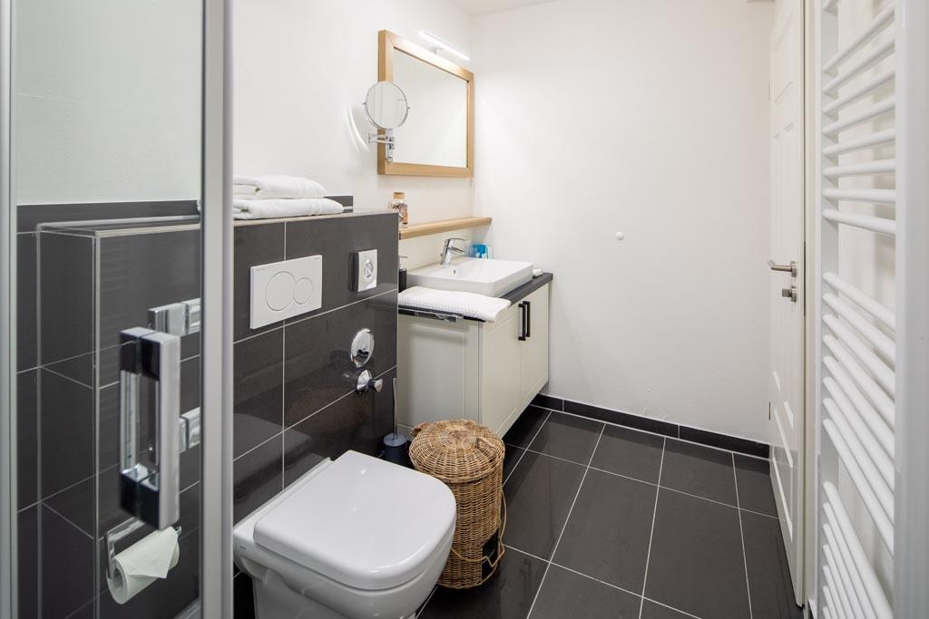 Heimathafen Juist Apartmenthaus: Loog - Besuchen Sie uns, überzeugen Sie sich selbst und lassen Sie sich von der Wirklichkeit begeistern!